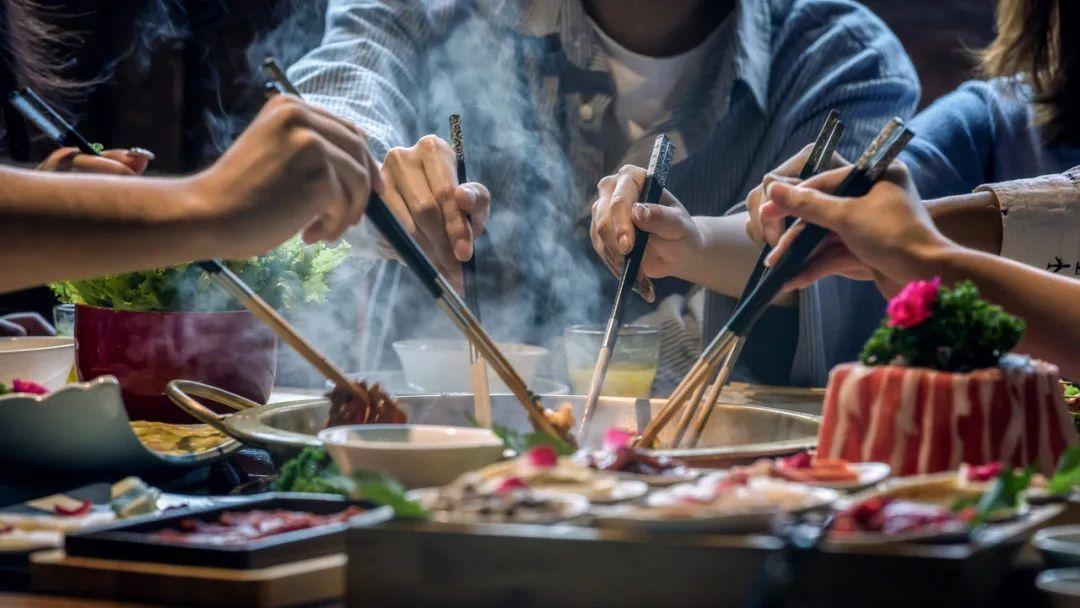 疫情后健康餐饮风口加速来袭,餐饮人如何把握机遇?